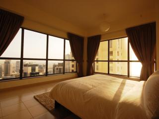 2 Bed Apartment in Jumeirah Beach Residences - Emirate of Dubai vacation rentals