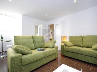 GETME MESTALLA 98 - Valencian Country vacation rentals