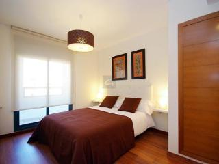 GETME SAN FELIPE 76 - Valencian Country vacation rentals