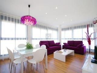 GETME SAN FELIPE 79 - Valencia vacation rentals