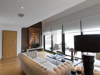 GETME BOTANICO 2811 - Valencia vacation rentals