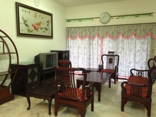 Star Villa KK Road Vacation Home - Perak vacation rentals