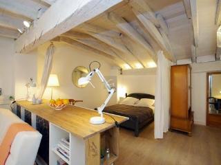 GETME BOTANICO 218 - Valencia vacation rentals