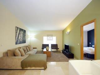 GETME AYUNTAMIENTO 125 - Valencia vacation rentals