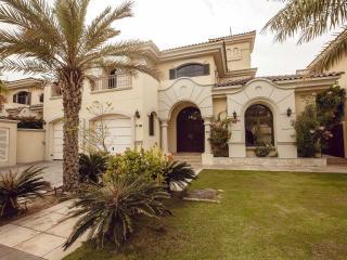 Garden Villas (83127) - Palm Jumeirah vacation rentals