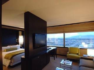 Luxurious Studio Suite At Vdara In Heart Of Vegas - Las Vegas vacation rentals