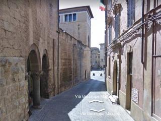 La Cripta degli Etruschi - Tarquinia vacation rentals