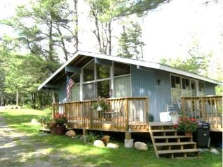 Camp Wildflower - Indian Lake vacation rentals