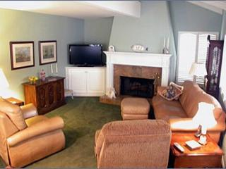 Home by the Bay - Balboa Island vacation rentals