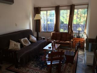 To enjoy quality. - Colonia del Sacramento vacation rentals