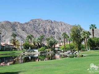Tanglewood @The Greens - PGA Palmer Residential - La Quinta vacation rentals