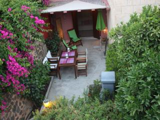 Enjoy comfortable house/easy access - Faliraki vacation rentals