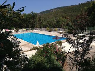 Villa in Mandelieu private and quiet area - Mandelieu La Napoule vacation rentals