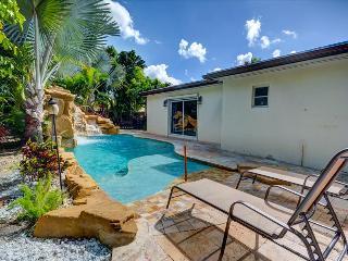 The Waterfall Villa  #1107 North Miami Beach, FL - North Miami Beach vacation rentals