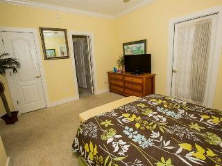 BELIZE PLACE 4C - Pensacola vacation rentals