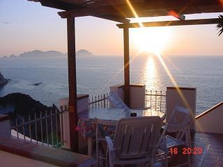 Casa del Gelso - Ponza vacation rentals