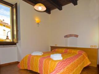Calore Cilento C Home Holiday - Piaggine vacation rentals