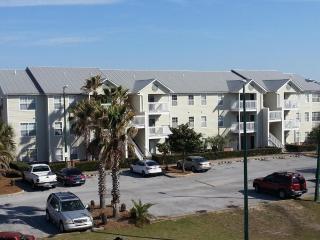 Condo Perfect for Small Families - Destin vacation rentals