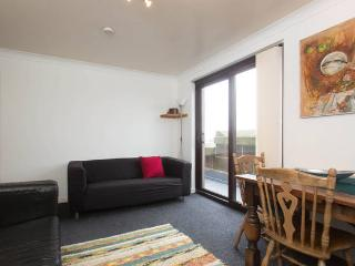 Central River View Penthouse - Elie vacation rentals