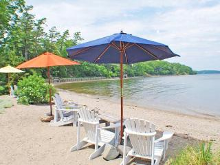DRIFTWOOD COTTAGE - Town of Stockton Springs - Castine vacation rentals