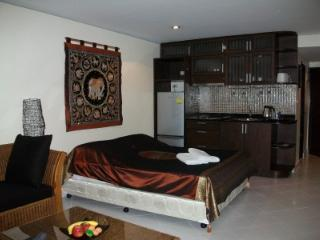 Sea Sand Sun – fully kitchen equipment Hat Mae Rumphueng Beach - Rayong Province vacation rentals
