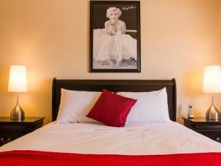 Garnet - West Hollywood / Beverly Hills - Los Angeles vacation rentals