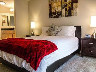 Ruby Deux Two - West Holly Wood / Beverly Hills Luxury - Los Angeles vacation rentals