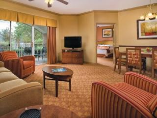 Nashville Condo With All The Amenities of Home - Nashville vacation rentals