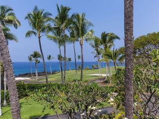 Kanaloa at Kona, Condo 1404 - Big Island Hawaii vacation rentals