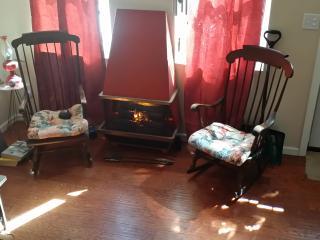 Francisville - Philadelphia vacation rentals