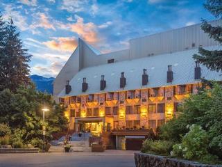 Charming Village Suite - Carlsbad vacation rentals