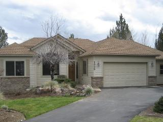 Escape to Eagle Crest - Redmond vacation rentals