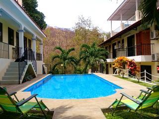 Vista Perfecta 2 (app.3) - Playas del Coco vacation rentals