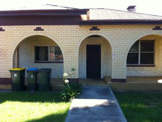 ENTIRE HOME - Fully Furnished - Greater Adelaide vacation rentals