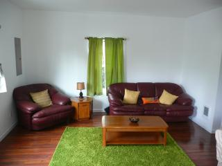 Tastefully Decorated Spacious Newly Constructed - Olympia vacation rentals