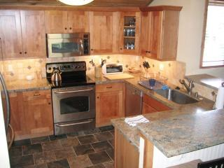 Sunburst #2736, Elkhorn - Spacious Updated Condo Great for Families; - Sun Valley vacation rentals