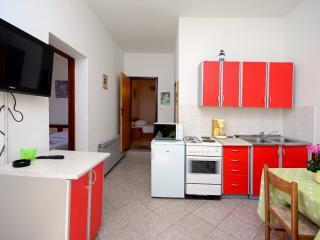 Apartments Ivanka - 68461-A2 - Krk vacation rentals
