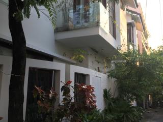 One-of-a-kind 2br house near the Beach - Da Nang vacation rentals