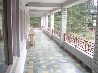 HOTEL DREAM LAND - Manali vacation rentals