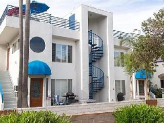 Mission Bay 3BR Rental(ENSEN-734) - San Diego vacation rentals