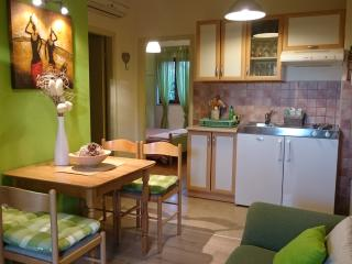 Apartments Deak - Cervar Porat vacation rentals