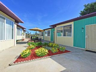 1114 Myers #A - San Diego County vacation rentals