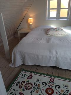 Fantastic Guest House in Skagen, Denmark - Jutland vacation rentals