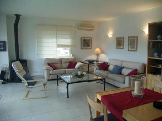 Apartment Benvingut - Pollenca vacation rentals