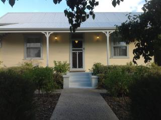 Jack's House Clare Self Catering Bed & Breakfast - Clare vacation rentals