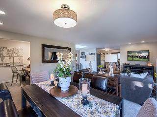 3689 Perfect Landing - Last Minute Cancellation for Summer - Newly Updated - Carmel vacation rentals