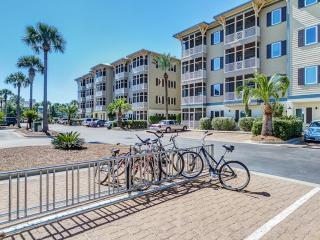 Hounddog at Seagrove Highlands - Seagrove - Seagrove Beach vacation rentals