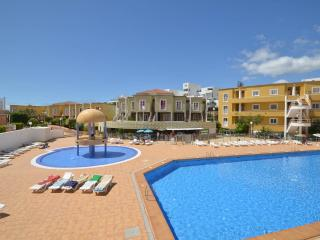 RESIDENCE ORLANDO - Adeje vacation rentals