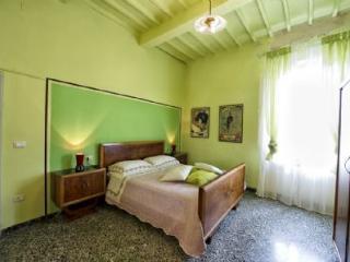CASA VACANZE FATUCCHI - Foiano Della Chiana vacation rentals