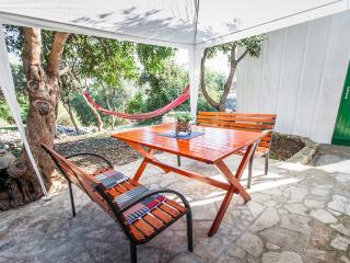 Apartment Emili 1 - Grohote vacation rentals